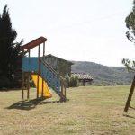 piettori-speeltuin