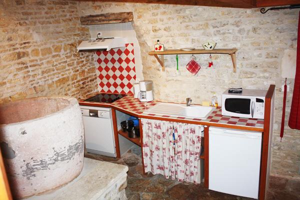 Cottages in boerderij 0 6 pax mrsnomad kidsmrsnomad kids - Tiener meisje mezzanine slaapkamer ...