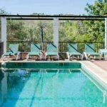losdos-pool