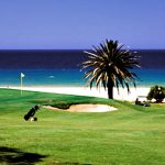 algarve-golf