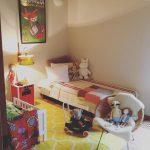 125-kidsroom