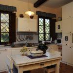 127-keuken