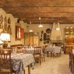 127-restaurant-2
