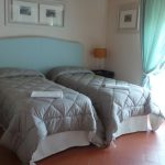 quadri_6-_mirto_bedroom_5_normal