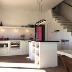 138-keuken