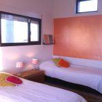 138-slaapkamer-2