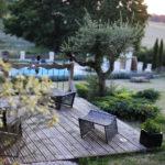 2-terrace-residence-jardin