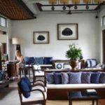 hotel-chiang-mai-2