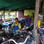 thailand-405