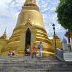 thailand-469