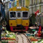 thailand-treinmarkt