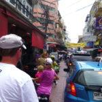 thailand-392